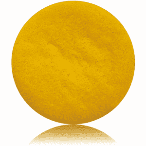 Pachet 12 buc Este un demachiant rapid și moale ce împrospătează pielea feței și masează, în timp ce curăță porii. Buretele pe bază de celuloză este conceput pentru curățarea rapidă și ușoară a pielii faciale. Revigorează și masează perfectpielea, curăță porii și are un efect de peeling.
